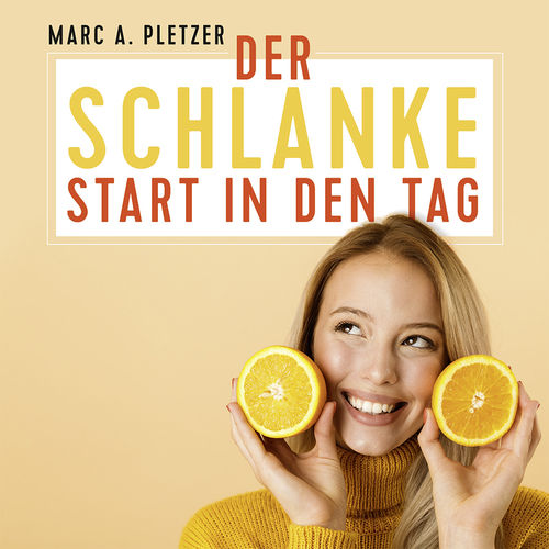 Trance: Der schlanke Start in den Tag (Download-MP3)